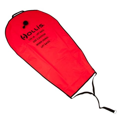 Hollis Lift Bag - 120lbs