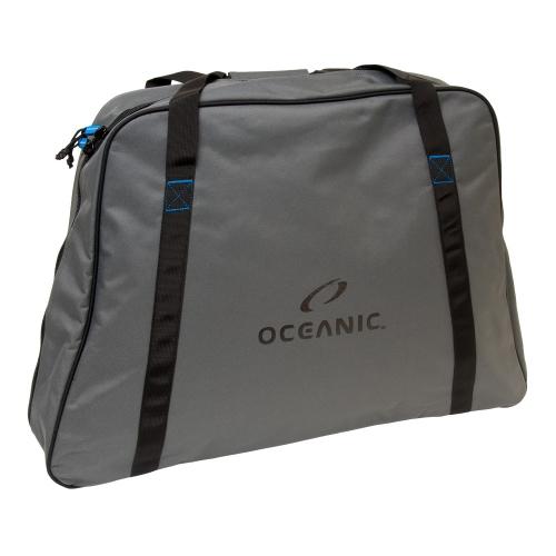 Oceanic Drysuit Bag - Back