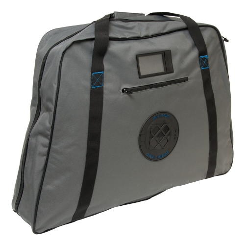 Oceanic Drysuit Bag