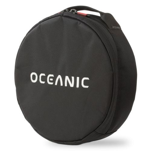 Oceanic Deluxe Regulator Bag