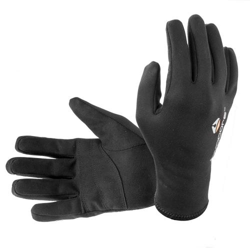 Lavacore Gloves