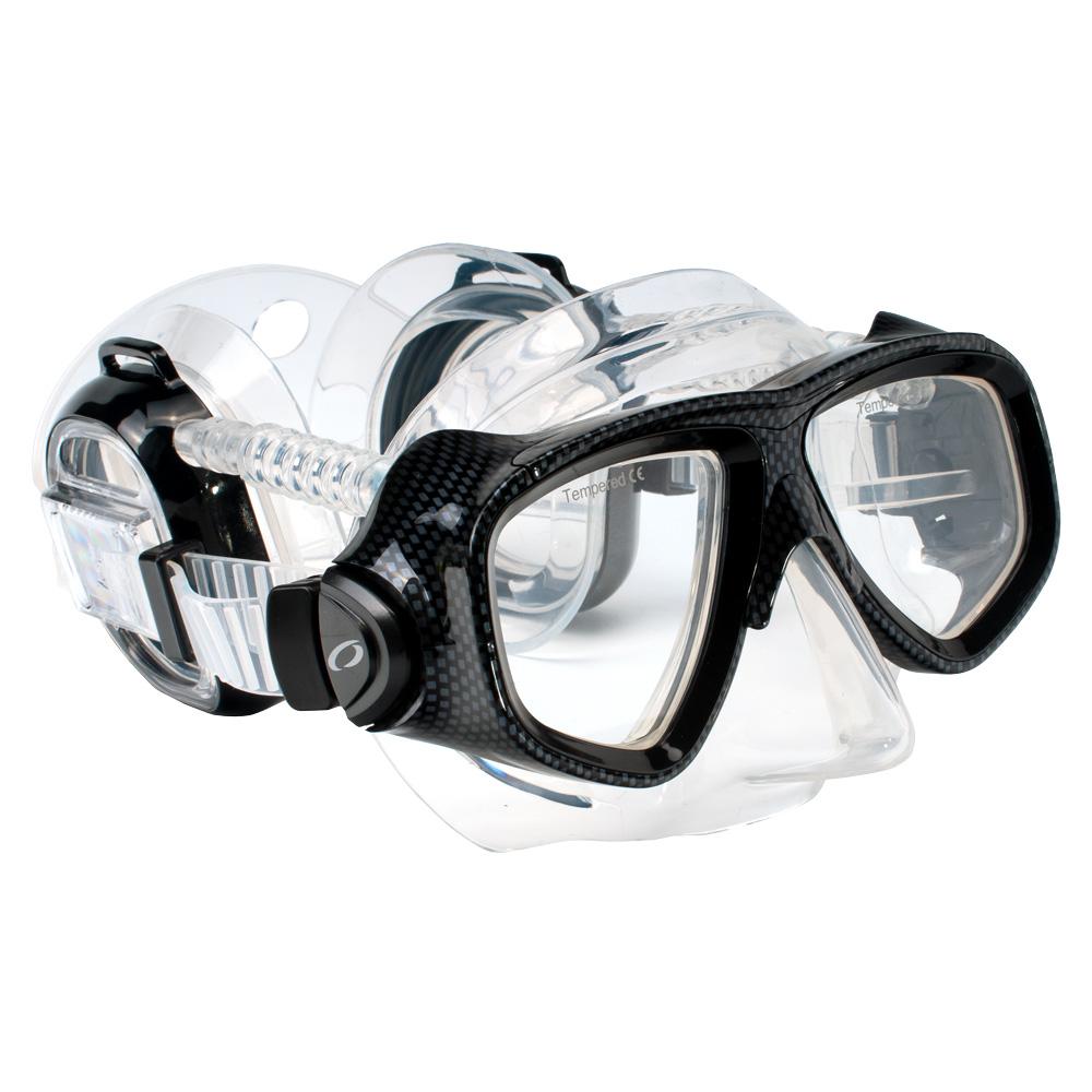 Pro Ear Mask 29