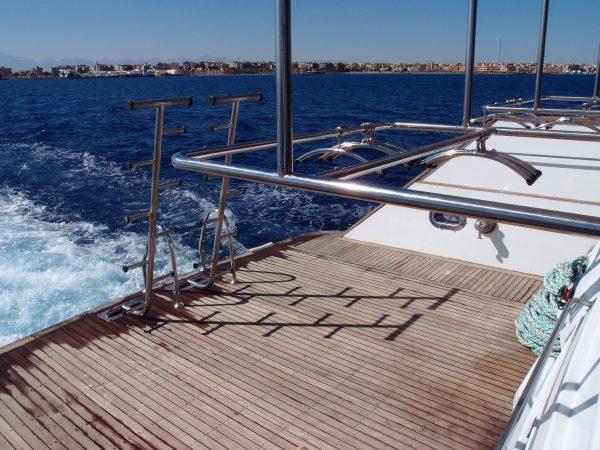 mv big blue diving holiday egypt liveaboard